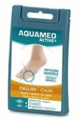 Aquamed active callos apos