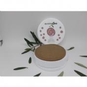 Normolive esponja mascarilla nutritiva avena