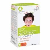 STOP PIOJOS PACK PELO CORTO