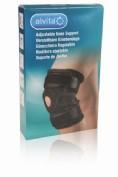 Rodillera - alvita ajustable (universal)