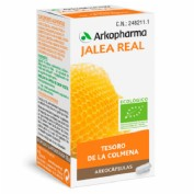 Jalea real arkopharma (50 capsulas)