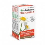 Migranela arkopharma (48 caps)