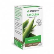Fasolina arkopharma (84 capsulas)