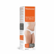 Thiomucase crema Anticelulitica 200 ml
