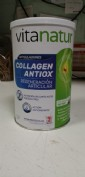 Vitanatur collagen antiox plus (360 g)