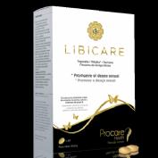 Libicare (60 comprimidos)