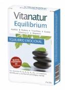 Vitanatur equilibrium (60 comp)