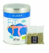 Sleep alma (20 sobres infusion)