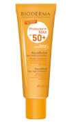 PHOTODERM MAX AQUA 50+ 40 ML