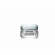 Ideal Resource Crema Renovadora de Noche 50ml