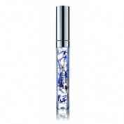 Infusión de Aceites Florales para Labios Azul Aciano Suavizante 4ml