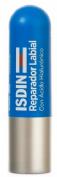 Isdin reparador labial stick (4 g)