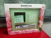 Darphin correctrice contorno set labio