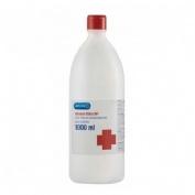 ALCOHOL ETILICO 96º ALVITA 1000 ML