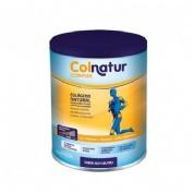 COLNATUR COMPLEX NEUTRO 330 G