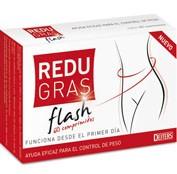 Redugras flash deiters (60 comp)