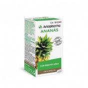 Ananas arkopharma (48 caps)