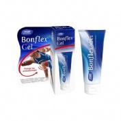 Bonflex gel (1 tubo 100 ml)