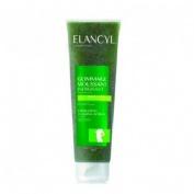 Elancyl gel exfoliante tonificante (150 ml)