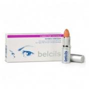 Belcils corrector invisible (4.5 g)