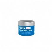 Isdin reparador labial balsamo (10 ml)