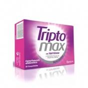 TRIPTOMAX 30 COMP