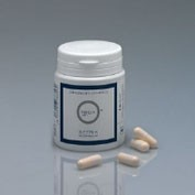Betrix ioox (60 capsulas)