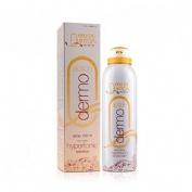 Quinton dermo action (spray 150 ml)