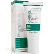 Martiderm kinetinol crema-gel (50 ml)
