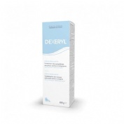 Dexeryl crema - ducray (250 g)
