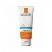 Anthelios xl leche spf 50+ (100 ml)