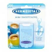 Hermesetas original - sacarina (300 comprimidos)