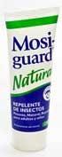 Mosi guard natural crema 100 g