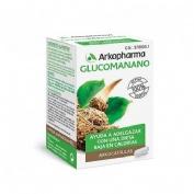 Glucomanano arkopharma (80 caps)